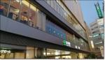 浦和駅の住みやすさ!治安の悪さや大宮とどっちが住みやすいか比較してみた