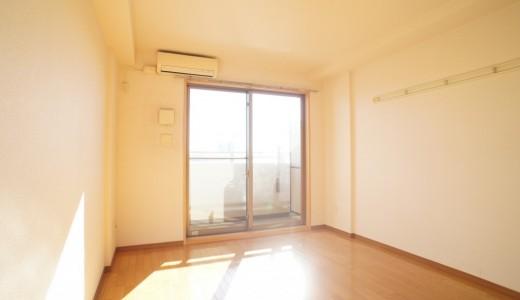 日当たりの良い部屋と悪い部屋の実際の住み心地の違いとは?