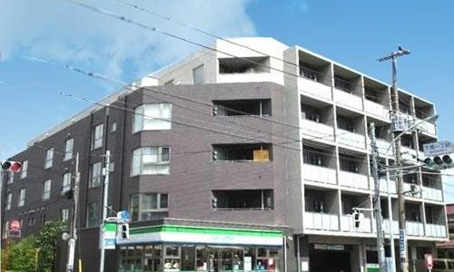 1階が飲食店やコンビニのマンションは避けるべき?3つのデメリットとは