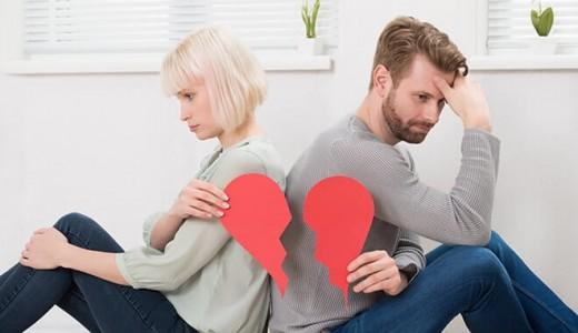 別れた彼氏や彼女が同棲解消したいのに出て行ってくれない時の対処方法とは