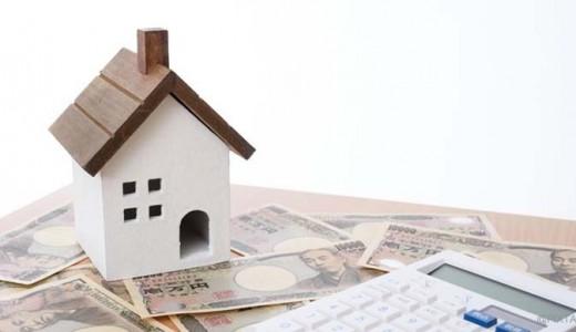 家賃6万円の物件で一人暮らしするなら手取りはいくら必要?