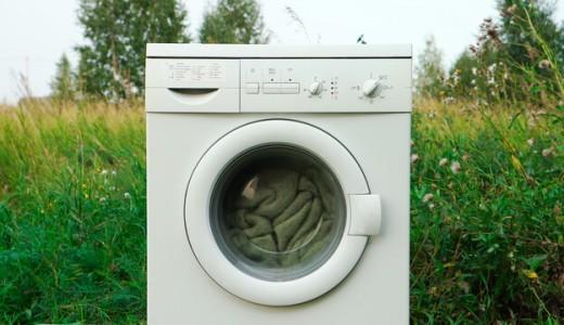 一人暮らしで外置き洗濯機の物件を選ぶメリットとデメリット
