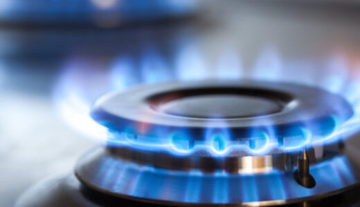 都市ガスとプロパンガスはどっちがいいの?違いや料金を徹底比較